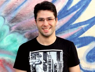 Martharluan Silva
