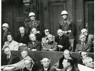 Tribunal-de-Nuremberg