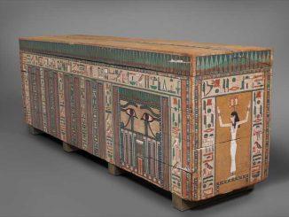 Egito-Antigo-mumia