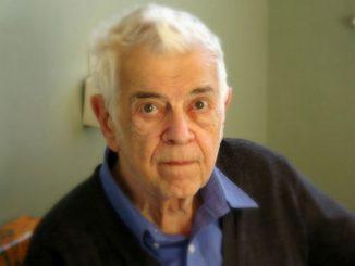 Morre o renomado historiador Georg Iggers 2