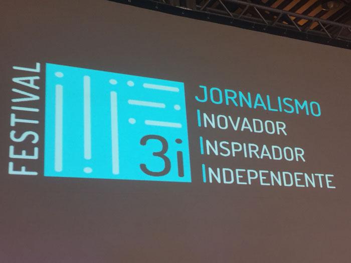 Jornalismo-inspirador