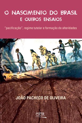 Antropologia histórica: livro premiado em evento de ciências sociais disponível para download gratuito 1