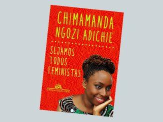 Elogiado livro sobre feminismo tem download gratuito 1