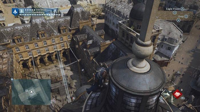 Video-game-e-historia