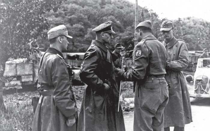Nova historiografia do Brasil na Segunda Guerra Mundial 2