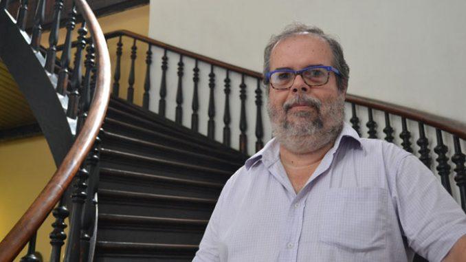 Marcos Bretas