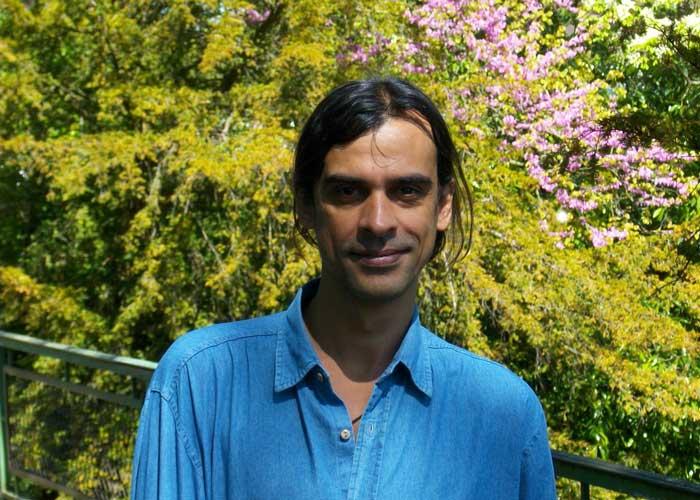 Felipe-Brandi