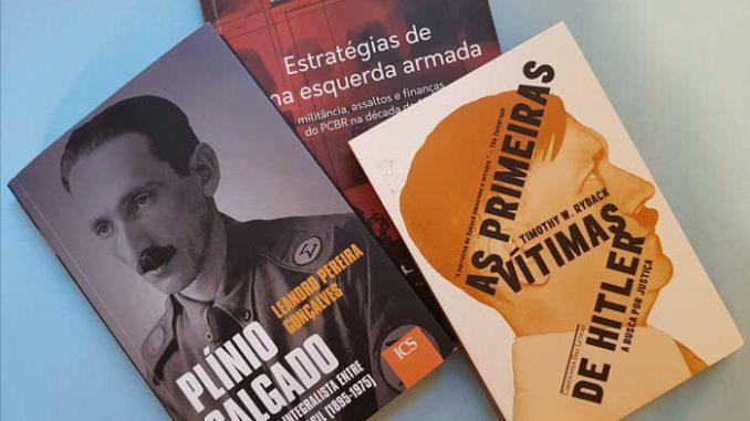 livros-plinio-salgado