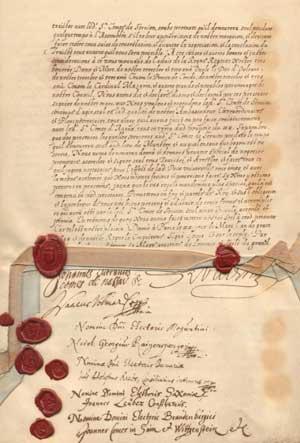 vestfalia---documento