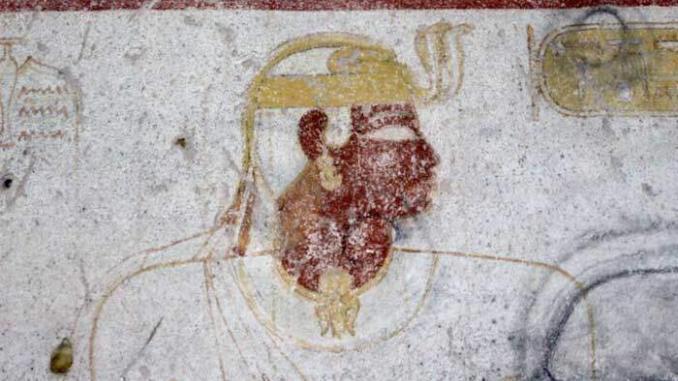 5---Necropole-de-el-Kurru