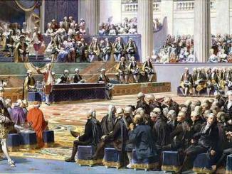 Documentos dos Arquivos Parlamentares da Revolução Francesa para download 2