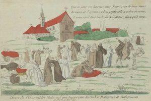 Revolucao-francesa-gravura 1