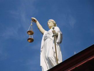 Justiça de Transição:  origem e desenvolvimento do termo 3