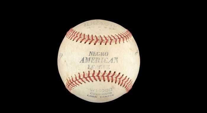 negro-american-league