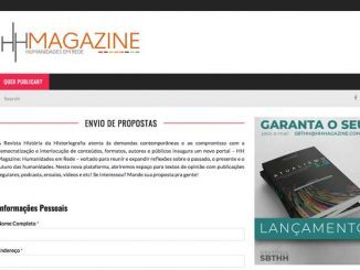 HH-Magazine