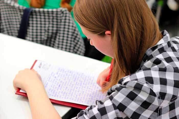Universidades anunciam concursos públicos para docentes na área de história 1