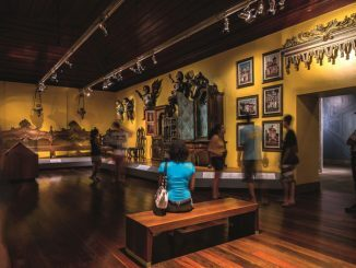 museu historico