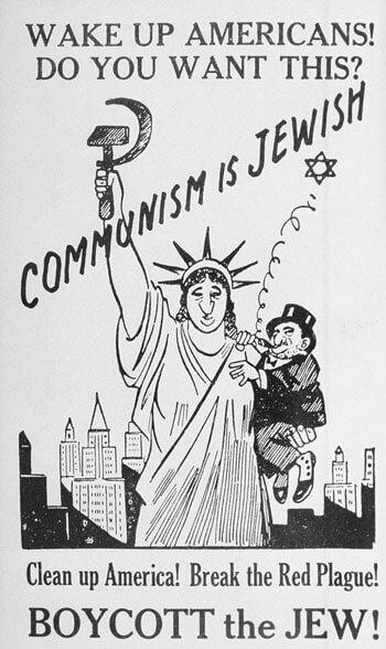 propaganda-antissemita-EUA