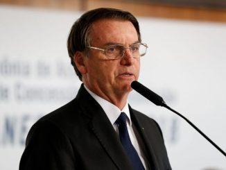 Associação Nacional de História publica nota de repúdio à recomendação de Bolsonaro 2