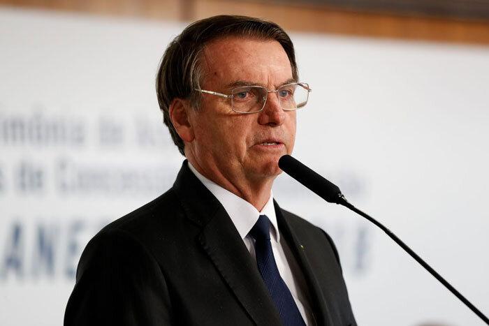 Associação Nacional de História publica nota de repúdio à recomendação de Bolsonaro 1
