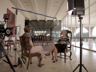 História das mulheres na diplomacia brasileira é tema de documentário disponível a partir de hoje na web 2