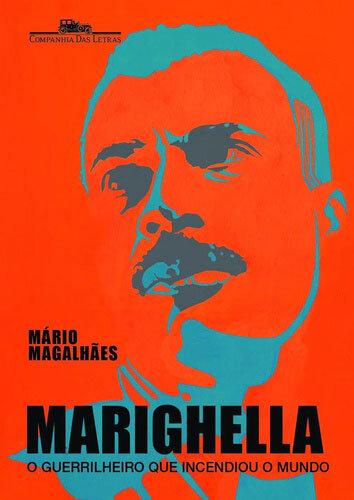Marighella-Biografia