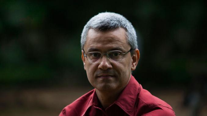 Carlos Marighella
