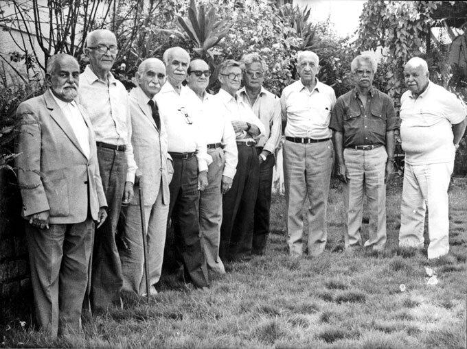 Massacre de Manguinhos e a repressão da ditadura militar