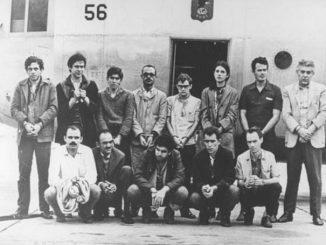 Por que houve luta armada durante a ditadura militar? 2