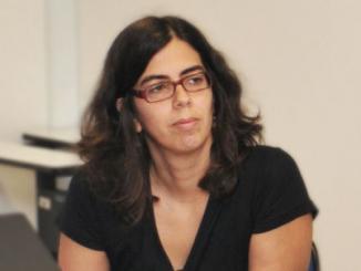 Simone Petraglia Kropf