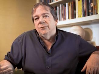 Historiador fala sobre a ocupação histórica da Amazônia 2