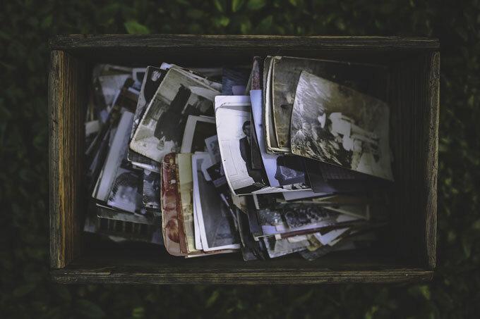 Trauma, vítimas e memória na Espanha Foto: Kaboompics/Pixabay