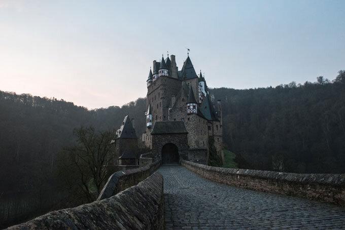 Idade Média imaginada