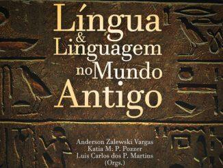 Livro de História Antiga para download gratuito 1