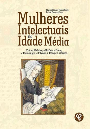 Mulheres intelectuais na Idade Média é tema de livro digital gratuito 1