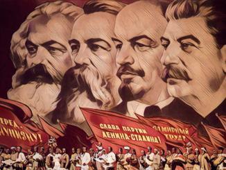 """Podcast """"História FM"""": o fim da União Soviética 3"""