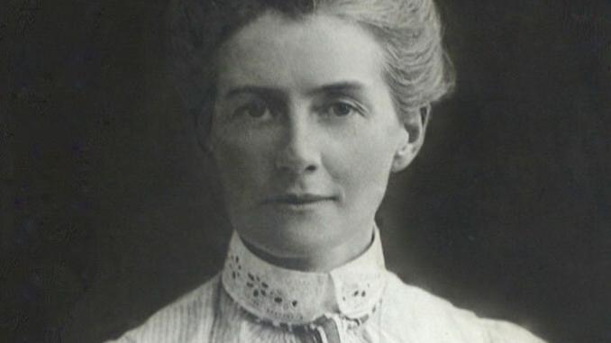 Edith Cavell: a enfermeira britânica que se tornou mártir na Primeira Guerra Mundial 1