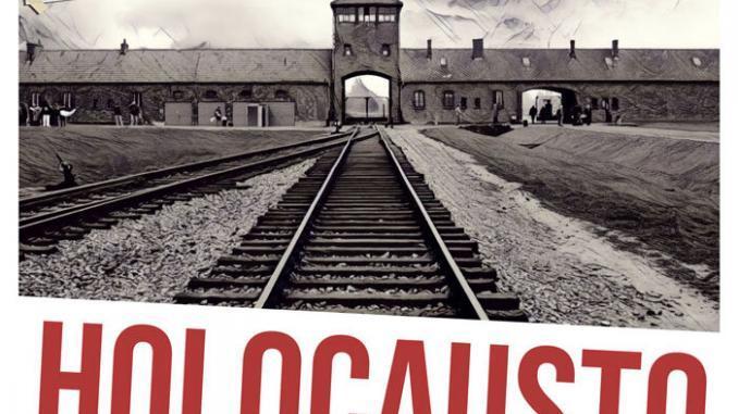 Historiador fala sobre a Libertação de Auschwitz 1