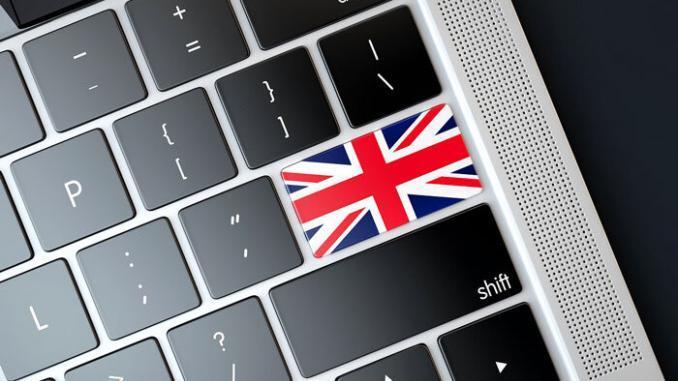 TiraText: serviços de tradução de textos acadêmicos para o inglês. Foto: Pixaby.