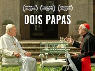 """""""Dois Papas"""": a ditadura militar argentina e o cardeal arrependido 4"""
