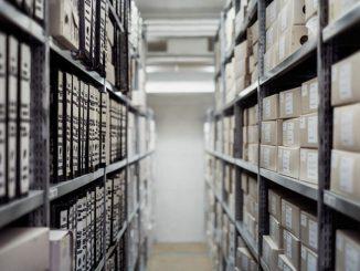 Regulamentação da profissão de historiador no Brasil: muitas oportunidades e um risco considerável 2