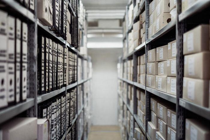 Regulamentação da profissão de historiador no Brasil: muitas oportunidades e um risco considerável 1