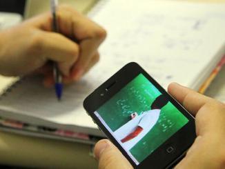 Quem tem medo das aulas online? Três ideias sobre o ensino a distância 1