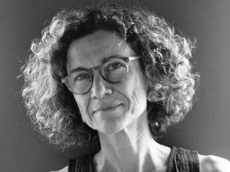 A invisibilidade dos arquivos femininos: entrevista com Luciana Heymann 2