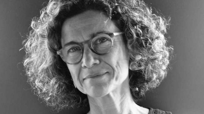 A invisibilidade dos arquivos femininos: entrevista com Luciana Heymann 1