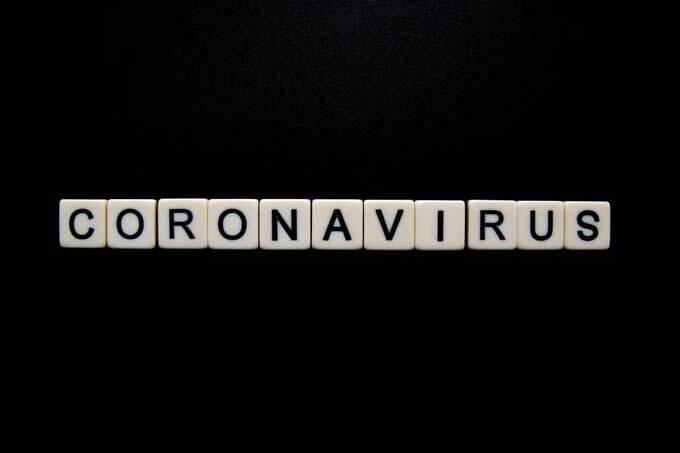 Uma psicanalista fala sobre o coronavírus