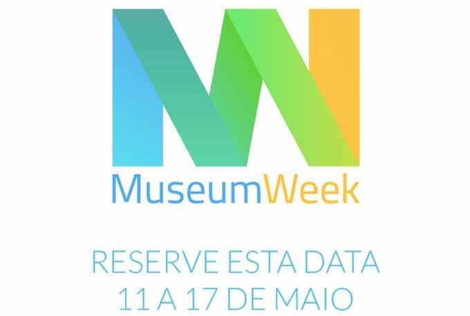 Museum Week -2020