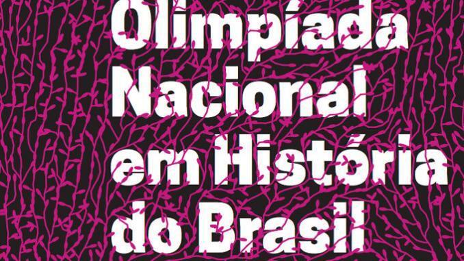 Olimpíada Nacional de História do Brasil