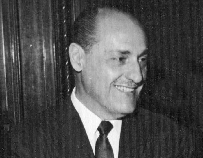 Marcolino Candau, o médico brasileiro que foi diretor-geral da Organização Mundial da Saúde por 20 anos