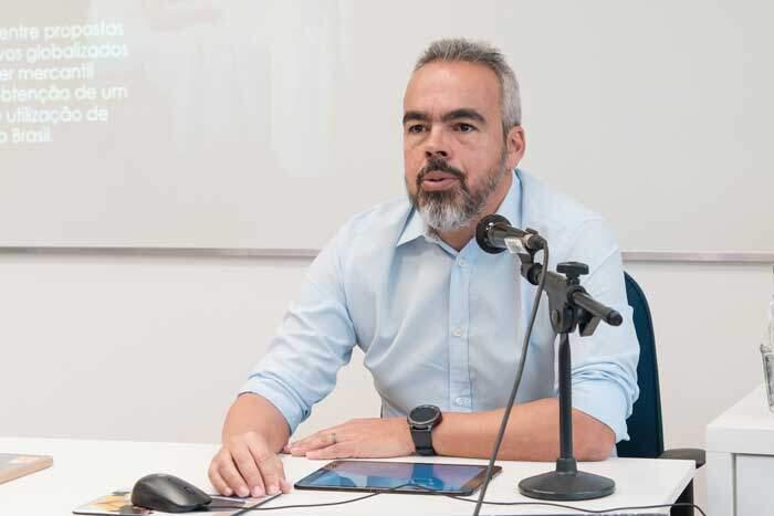 Carlos Henrique Paiva